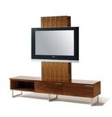 Furniture stores shops directory list manufacturers cape for House and home furniture shop in pretoria